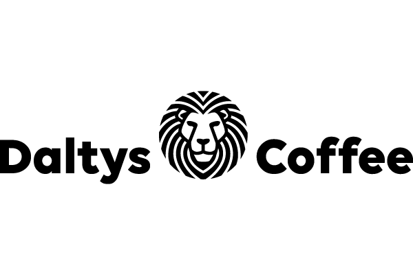 LOGO-DALTYS-COFEE