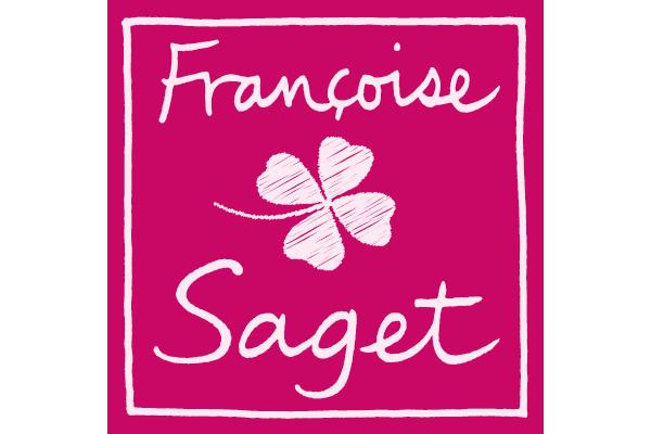LOGO-FRANCOISE-SAGET
