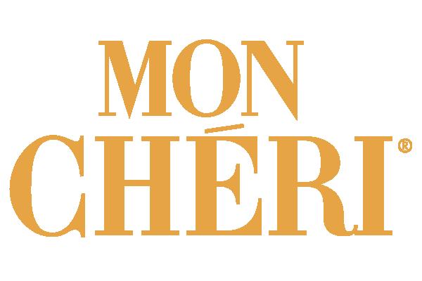 LOGO-MON-CHERI