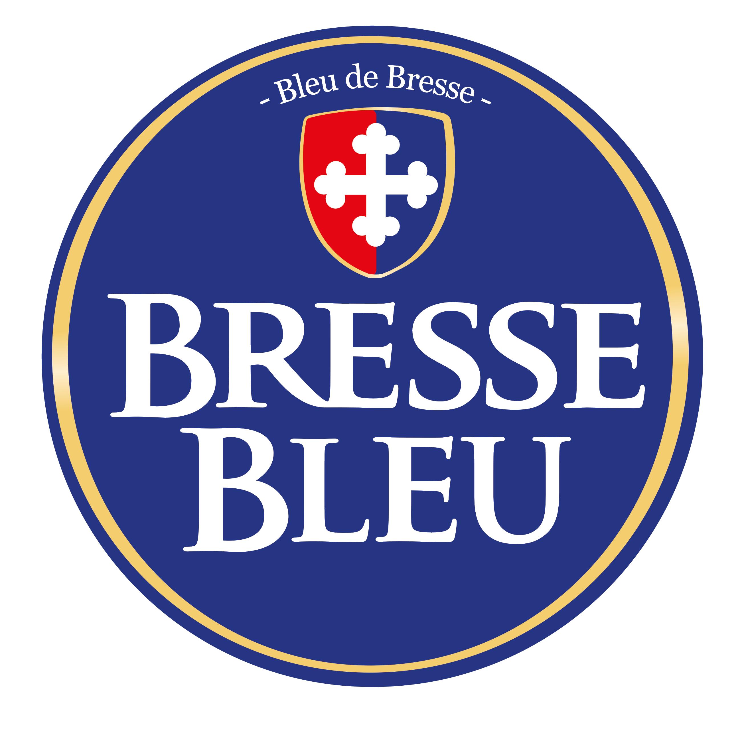 Logo BB