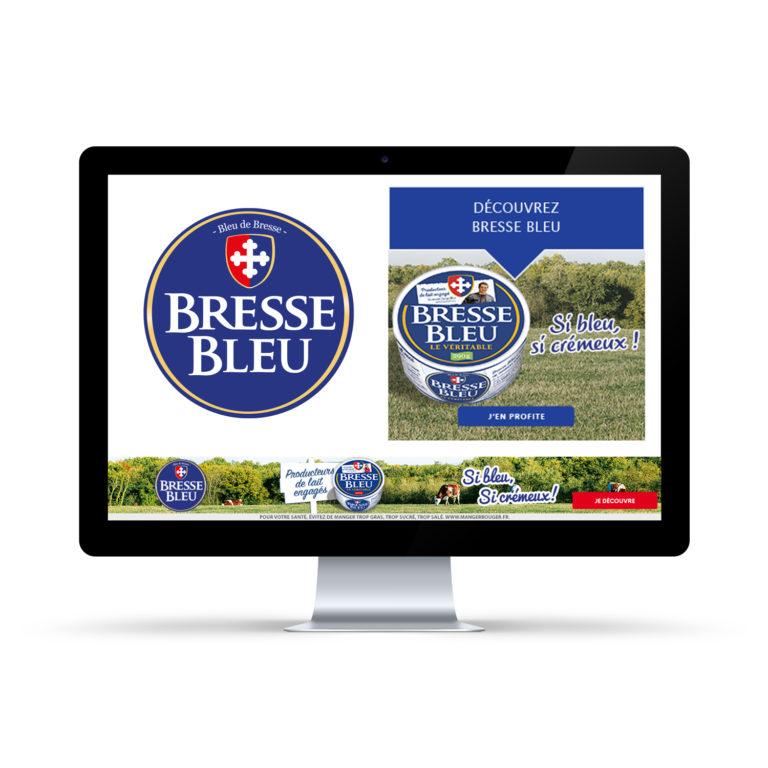 Bresse Bleu bannière web