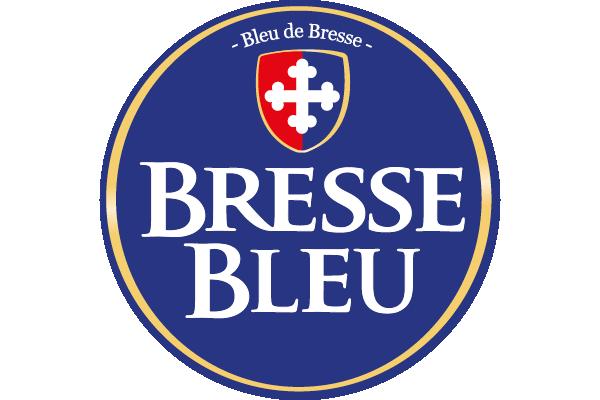 LOGO-BRESSE-BLEU