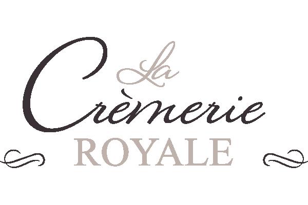 LOGO-CREMERIE-ROYALE
