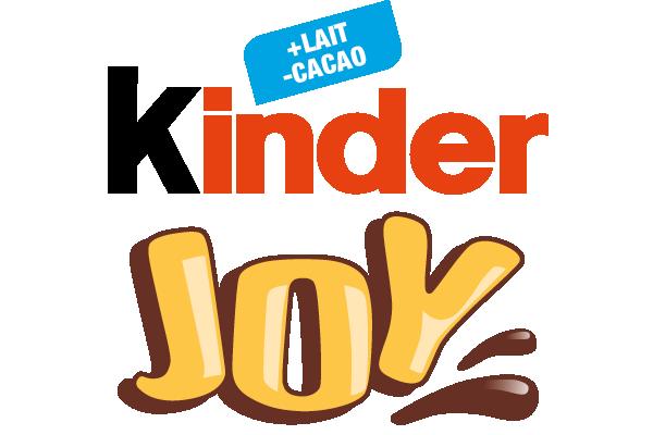 LOGO-KINDER-JOY