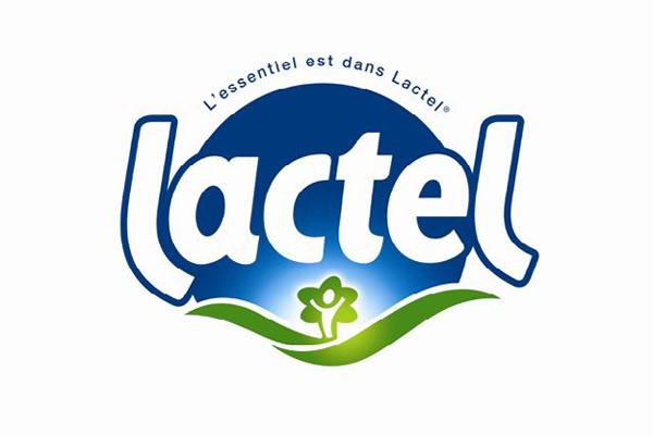 LOGO-LACTEL