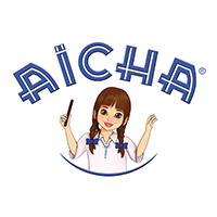Logo AICHA