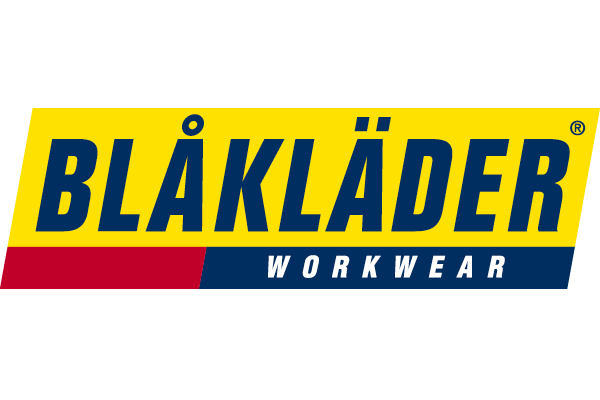 LOGO-BLAKLADER