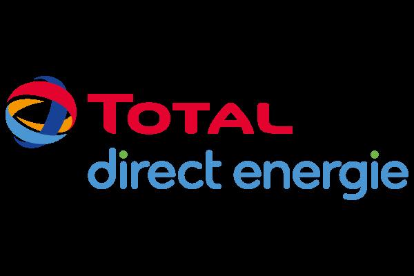 LOGO-LOGO-TOTAL-DIRECT-ENERGY