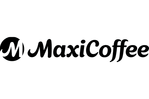 LOGO-MAXI-COFFEE